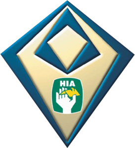 HIA-Awards-Logo-winner